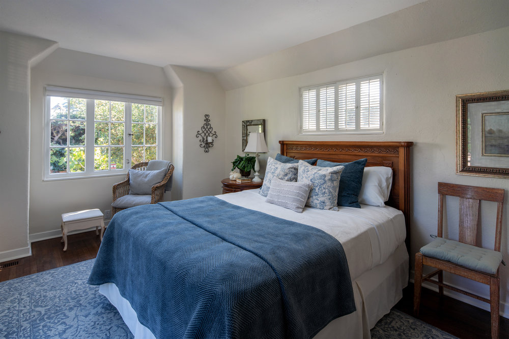 20 Bedroom 2 a.jpg