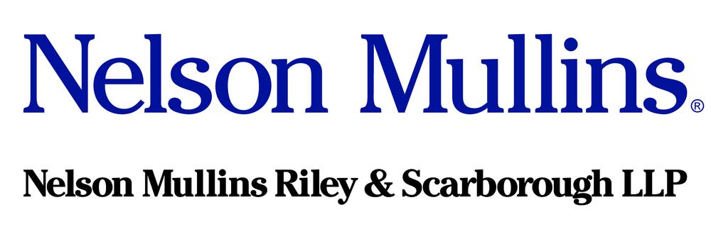 Copy of Nelson Mullins Harbor Sponsor