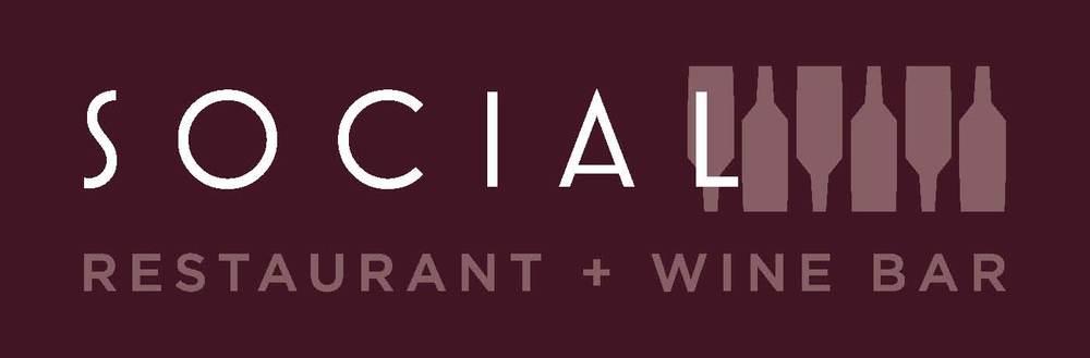 Copy of Social Wine Bar Harbor Sponsor