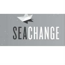 Copy of Sea Change Harbor sponsor