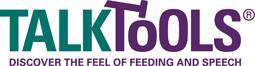 Copy of Talk Tools Harbor Sponsor