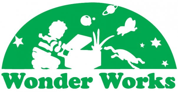 Copy of wonder works harbor sponsor