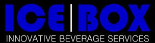 Copy of icebox harbor sponsor
