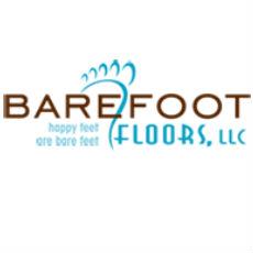 Copy of barefoot floors llc harbor sponsor