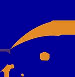 Copy of alphidia founding harbor sponsor