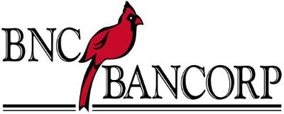 Copy of bnc banks founding harbor sponsor