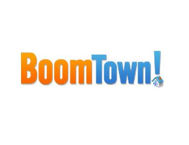 Copy of boomtown founding harbor sponsor