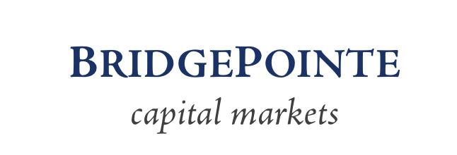 Copy of bridge pointe markets founding harbor sponsor