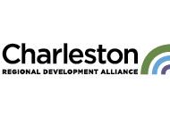 Copy of charleston regional development alliance founding harbor sponsor