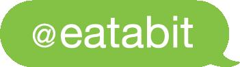 Copy of eatabit founding harbor sponsor