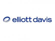Copy of elliot davis founding harbor sponsor