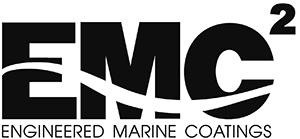 Copy of engineered marine coatings harbor sponsor
