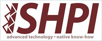 Copy of ishpi founding harbor sponsor