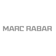 Copy of marc radar founding harbor sponsor