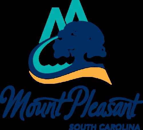 Copy of mount pleasant south Carolina harbor sponsor