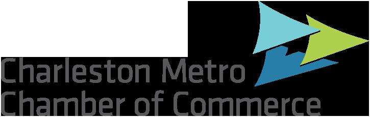 Copy of Charleston Metro Chamber of Commerce harbor sponsor