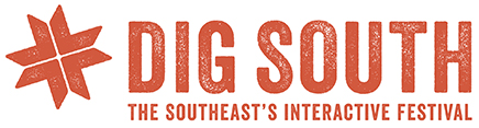 Copy of Dig South Harbor Sponsor