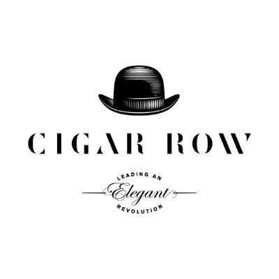 Copy of Cigar Row Harbor Sponsor