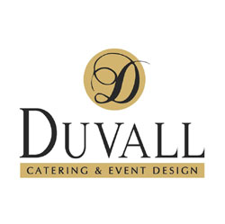 Copy of Duvall Catering Harbor Sponsor