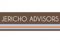 Copy of Jericho Advisors Harbor Sponsor