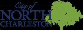 Copy of City of North Charleston Harbor Sponsor