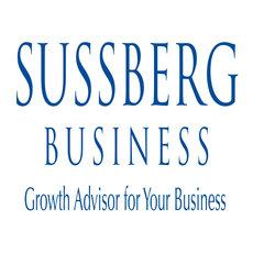 Copy of sussbergbusiness harbor sponsor