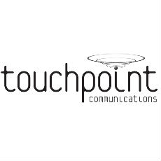 Copy of touchpoint communications harbor sponsor