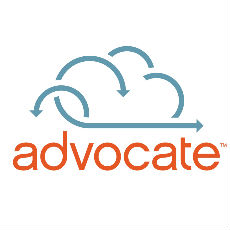 Copy of advocate insiders harbor sponsor