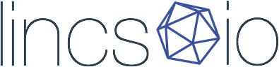 Copy of links.io founding harbor sponsor