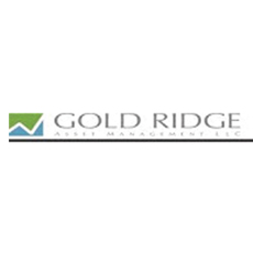 Copy of gold ridge asset founding harbor sponsor