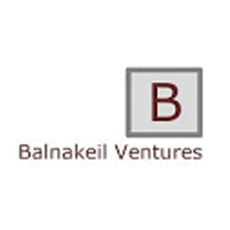 Copy of balnakeil ventures founding harbor sponsor