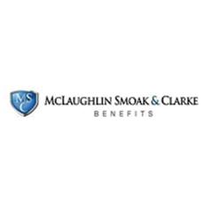 Copy of mclaughlin smoke and clarke founding harbor sponsor