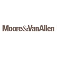 Copy of moore and van allen founding harbor sponsor