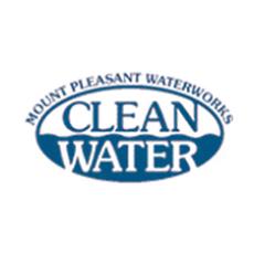 Copy of mt pleasant waterworks founding harbor sponsor