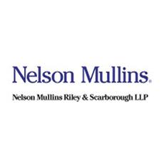 Copy of nelson mullins founding harbor sponsor