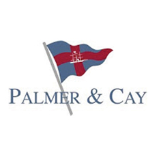 Copy of palmer and cay founding harbor sponsor