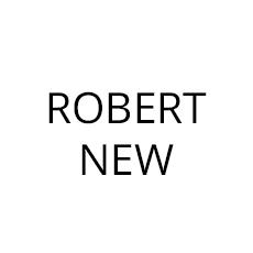 Copy of robert new founding harbor sponsor