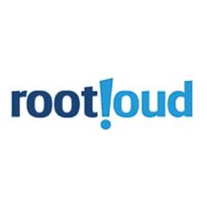 Copy of root loud founding harbor sponsor