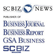 Copy of scbiznews founding harbor sponsor
