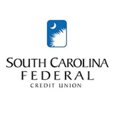 Copy of sc federal credit union founding harbor sponsor