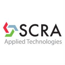 Copy of scar founding harbor sponsor
