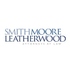 Copy of smith moore law founding harbor sponsor