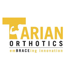 Copy of train orthotics founding harbor sponsor
