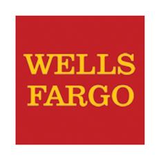 Copy of wells fargo founding harbor sponsor
