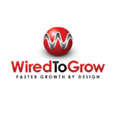 Copy of wired to grow founding harbor sponsor