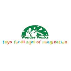 Copy of wonder works founding harbor sponsor