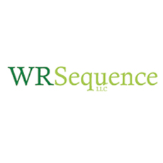 Copy of wr sequence founding harbor sponsor