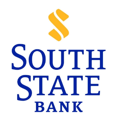 Copy of South State Bank Harbor Sponsor