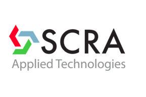 Copy of SCRA Harbor Sponsor