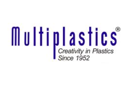 Copy of Multi plastics harbor sponsor